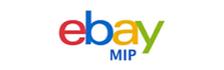 eBay MIP