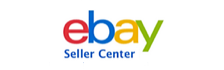 eBay Seller Center