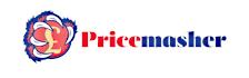 PriceMasher