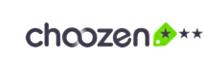 Choozen