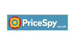 PriceSpy (UK)