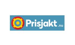 Prisjakt (Sweden)