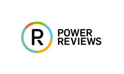 PowerReviews