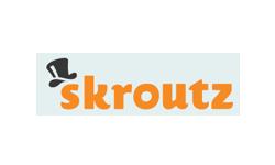 Skroutz