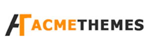 Acme Themes Logo