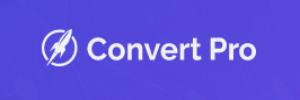 Convert Pro Logo