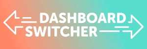 Dashboard-Switcher-Logo