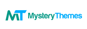 Mystery Themes