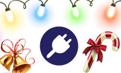 Plugin Christmas Deals