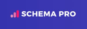 Schema Pro Logo