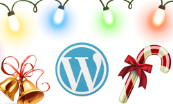 SiteWide Christmas Deals