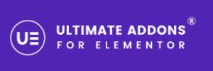UAELEMENTOR Logo