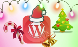 All WordPress Christmas Deals