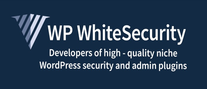WPWhiteSecurity Banner