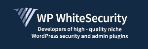 WP WhiteSecurity