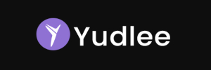 Yudlee Themes Logo