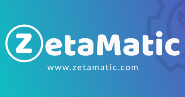 Zetamatic Christmas Deals