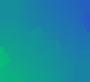Social Booster logo