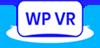 WP VR logo