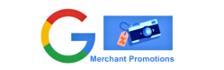 Merchant Promotions