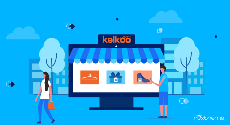 Guide To Kelkoo Product Feed To Increase Sales [2020]