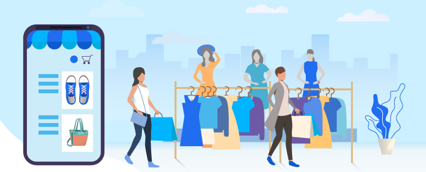 Overlooked Marketplaces to Sell Clothes