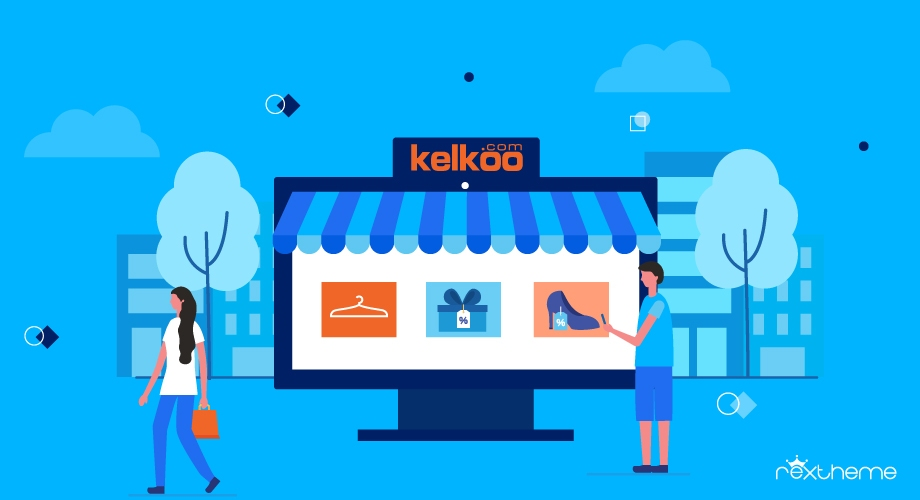 Kelkoo guide featured image