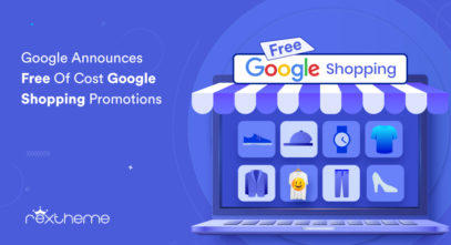Google Shopping Free Of Cost