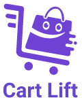 Cart Lift Logo