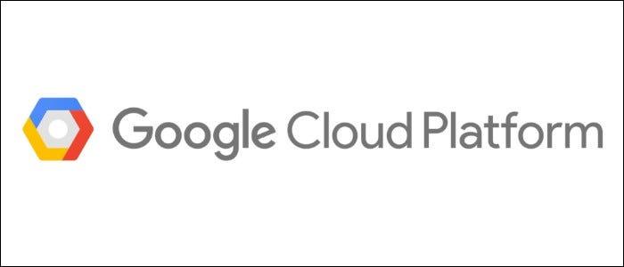 Google Cloud Platform Banner