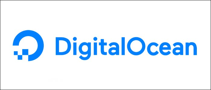 DigitalOcean Spaces Banner