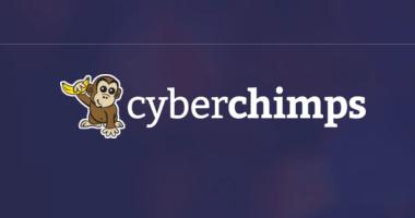 Cyberchimps Halloween Discount