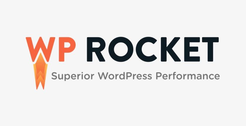WP Rocket Halloween Banner