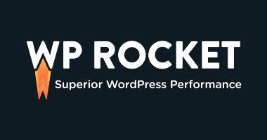 WP-Rocket-Halloween-Deal-380px