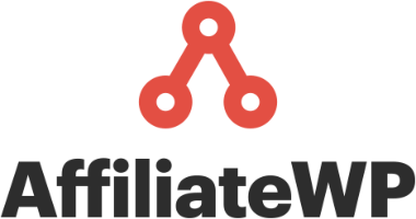 AffiliateWP Black Friday Deals