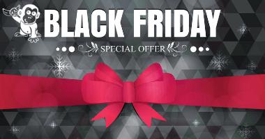 CyberChimps Black Friday Cyber Monday Deals