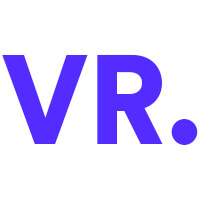 WPVR Theme