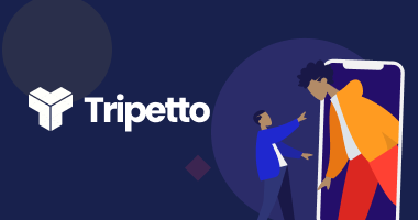 Tripetto Balck Friday deals
