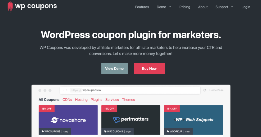Best Black Friday Deals And Discounts - WordPress Plugins [2020] 7