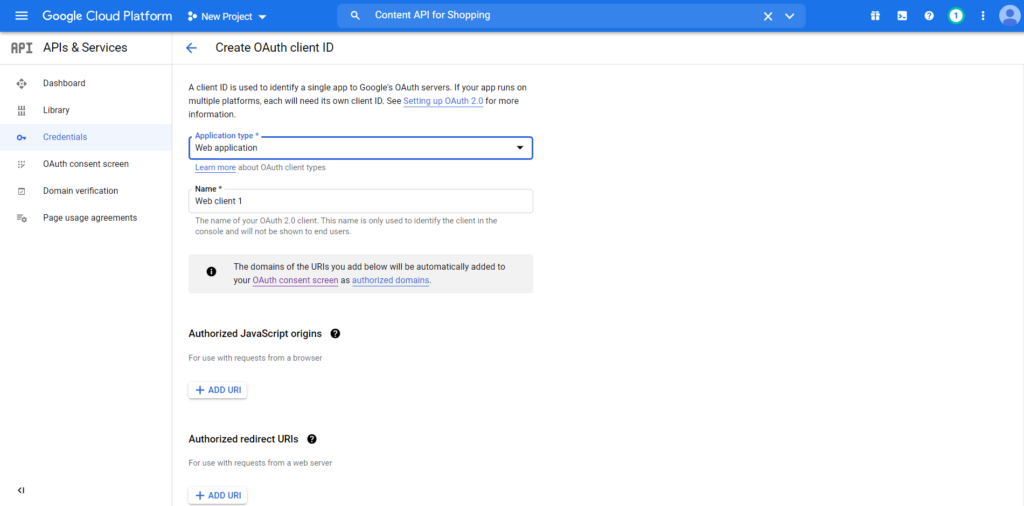 How To Auto-sync Product Feed To Google Merchant Shop 10