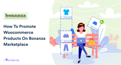 How To Promote WooCommerce Products On Bonanza Marketplace