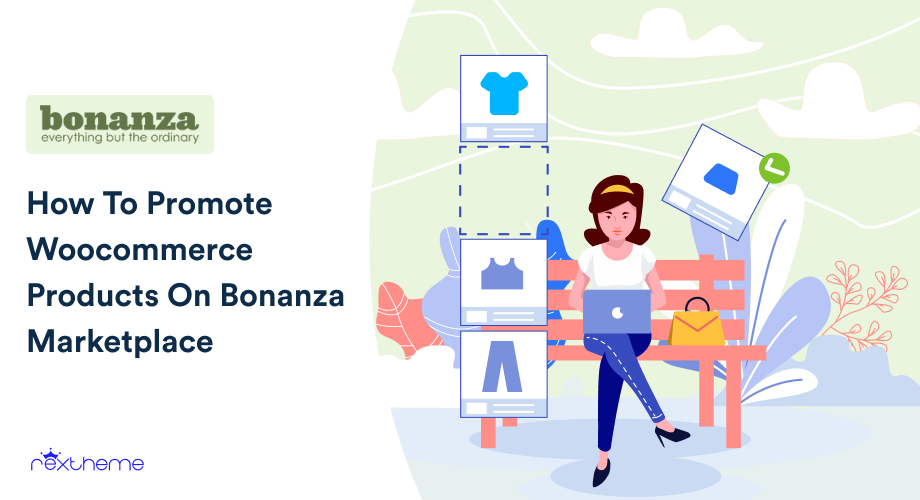 How To Promote WooCommerce Products On Bonanza Marketplace (2021)